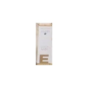 Alcina ß Lippenkontur-Balsam, 15 ml