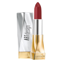 Collistar Art Design Lipstick Matte