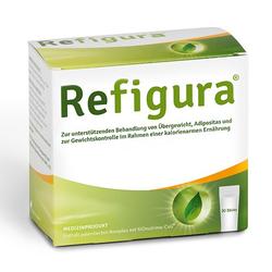 REFIGURA Sticks 30 St
