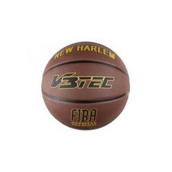 New Harlem Basketball