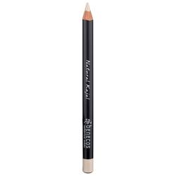 benecos Liner Augen-Make-up Kajalstift 4g Weiss