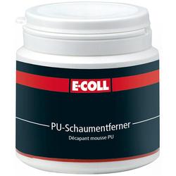 E-COLL PU-Schaumentferner 150ml
