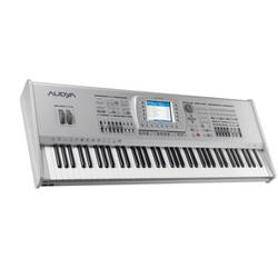 KETRON Audya Keyboard