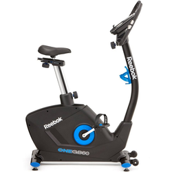 Reebok Ergometer GB60 One Series