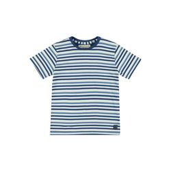 BASEFIELD T-Shirt (1-tlg) 104/110