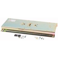 Eaton DILP800-XMV Verriegelung 1St.