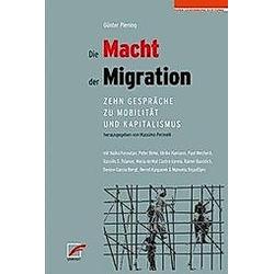 Die Macht der Migration