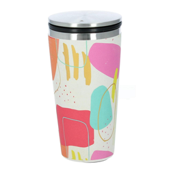Chic Mic SlideCup Coffee To Go Becher Pop Modern