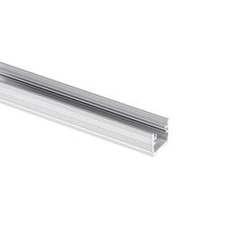 Kanlux Aluminiumprofil PROFILO G
