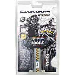 Joola Tischtennisschläger JOOLA Tischtennisschläger Carbon PRO