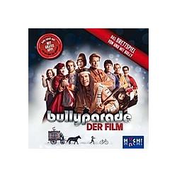 Bullyparade - Das Brettspiel (Spiel)