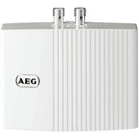 AEG MTE 650