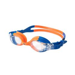 Arena Schwimmbrille Kinder Schwimmbrille X Lite blau