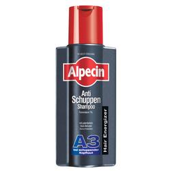 Alpecin Anti-Dandruff Shampoo A3 250ml
