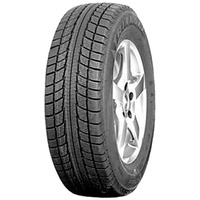 Triangle Snow Lion TR 777 195/65 R15 91T