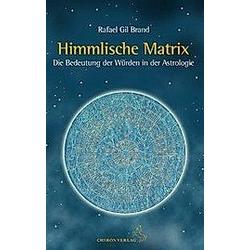 Himmlische Matrix