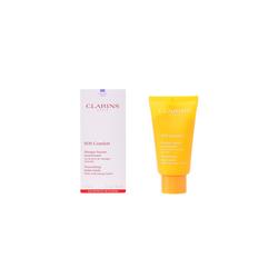 Gesichtsmaske Sos Comfort Clarins (75 ml)