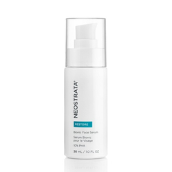 NEOSTRATA Bionic Serum 30 ml