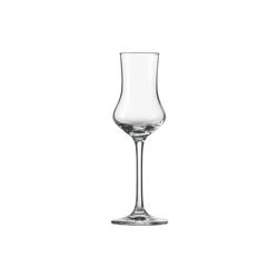 Schott Zwiesel Grappaglas Classico, 95 ml