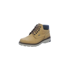 Stiefel Timberland gelb