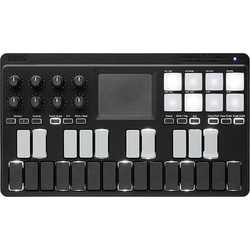 KORG NANO KEY STUDIO MIDI-Controller