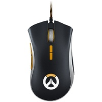 Elite Overwatch Edition (RZ01-02010300-R3M1)
