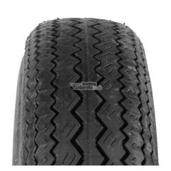 LLKW / LKW / C-Decke Reifen CAMAC BC110 5.50 -12 68 P 4 PR TL OLDTIMER