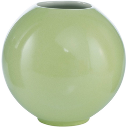 Goebel Kugelvase Green Ball Vase (1 Stück)