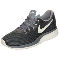 dark grey-white/ white, 38