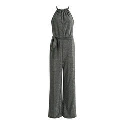 Pieces (Tall) Jumpsuit Rina M