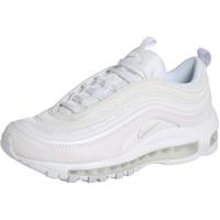Nike Wmns Air Max 97 white, 37.5