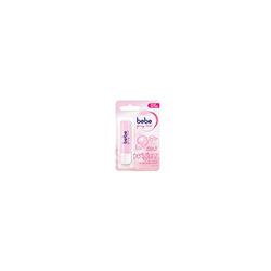 BEBE YOUNG CARE Lipstick perlglanz 4.9 g