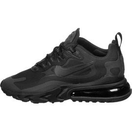 Nike Wmns Air Max 270 React black, 40 ab 79,99 € im