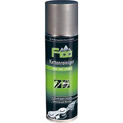 Dr OK Wack F100, Kettenreiniger - 300 ml