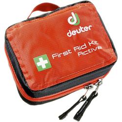 Deuter First Aid Kit Active papaya