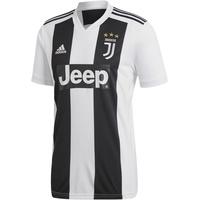 adidas Juventus Turin Heimtrikot 2018/19 Herren