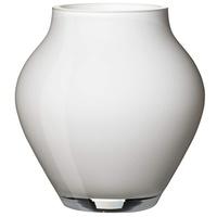 Mini Vase arctic breeze