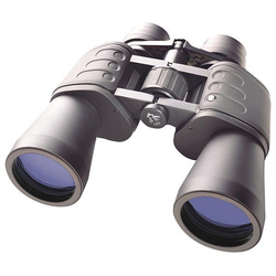 BRESSER Fernglas Hunter 8-24x50 Zoom Fernglas