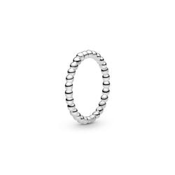 Pandora Fingerring Pandora Ring SI, 925 W56