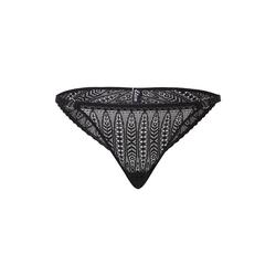 ETAM Bikini-Hose IDEM 34 (XXS)
