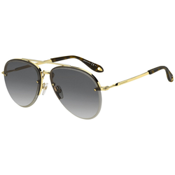 GIVENCHY Sonnenbrille GV 7075/S