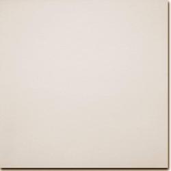 Duni Servietten Dunilin Farbe Creme Stoffähnlich 40x40cm 50 Stück