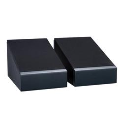 MONITOR AUDIO Bronze AMS (6G) Dolby-Atmos-Lautsprecher, 1 Paar Surround-Lautsprecher