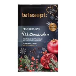 TETESEPT FEST D SIN WINTER