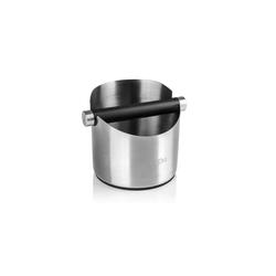 BEEM Auffangbehälter BEEM ABSCHLAGBEHÄLTER für Siebträger - 650 ml