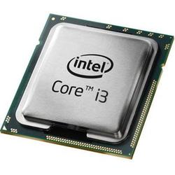 Intel Core i3 i3-8100 4 x 3.6GHz Quad Core Prozessor (CPU) Tray Sockel: Intel® 1151 65W