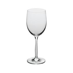 Maxwell & Williams Weißweinglas Vintage Weiss, Kristallglas weiß