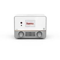 Hama IR115MS weiß