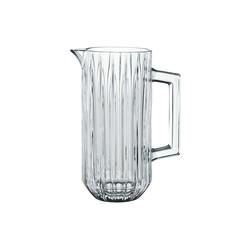 Nachtmann Glas Nachtmann Jules Krug, Kristallglas