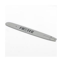 Schwert 20 Zoll CS 6150 / FX-KS162 / FX-KS146